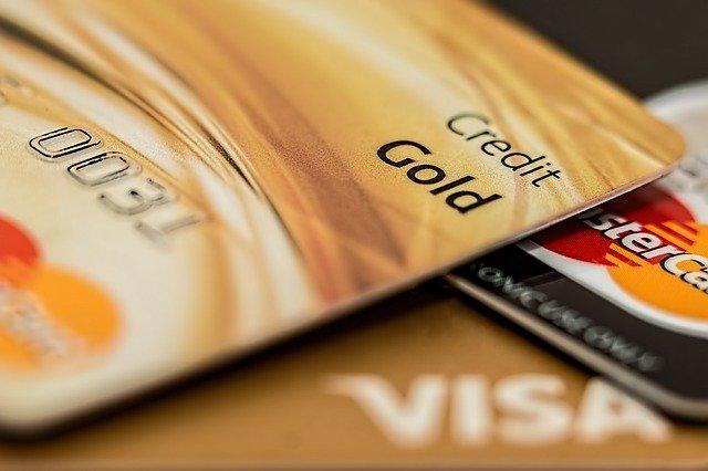 Nulidad de crédito «revolving»