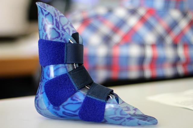Indemnización por gasto no devengado al tiempo de consolidación de las secuelas: futuro recambio de prótesis