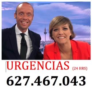 Abogados Penalistas Málaga