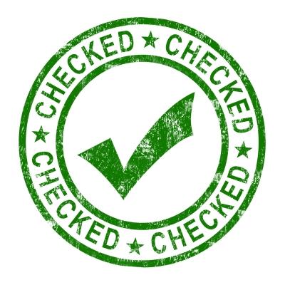 Abogados gratis verificados, solo en posttigo.com