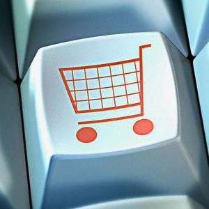 Proyecto de Ley que modifica el texto refundido de la Ley General para la Defensa de los Consumidores y Usuarios y otras leyes complementarias.