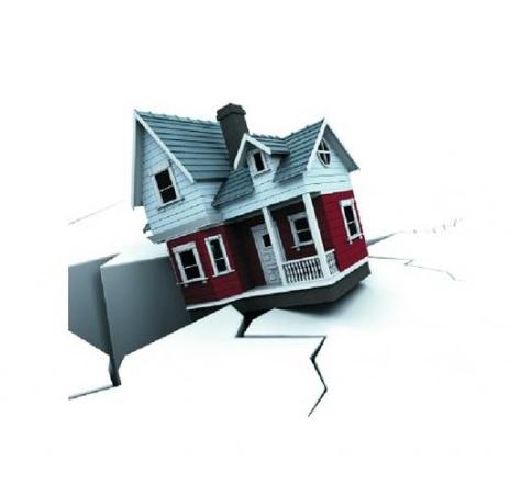 Cláusula suelo en un préstamo hipotecario