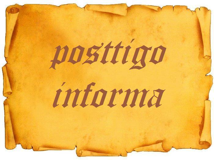 Cada día más y más personas usan posttigo.com para buscar abogados