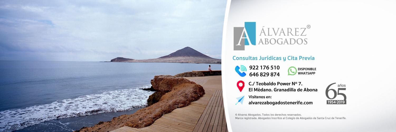 Contratar abogado en Tenerife por Internet