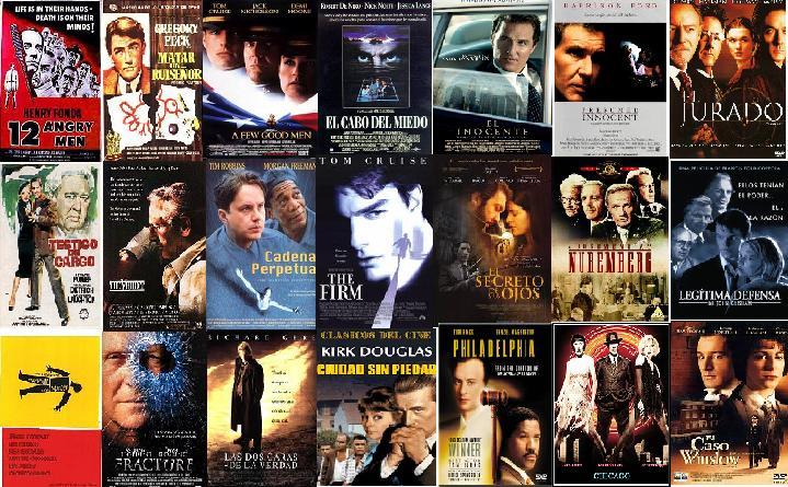 Matricúlate en cine