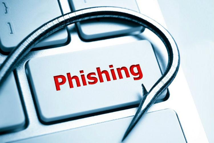 Como detectar una estafa por internet ?