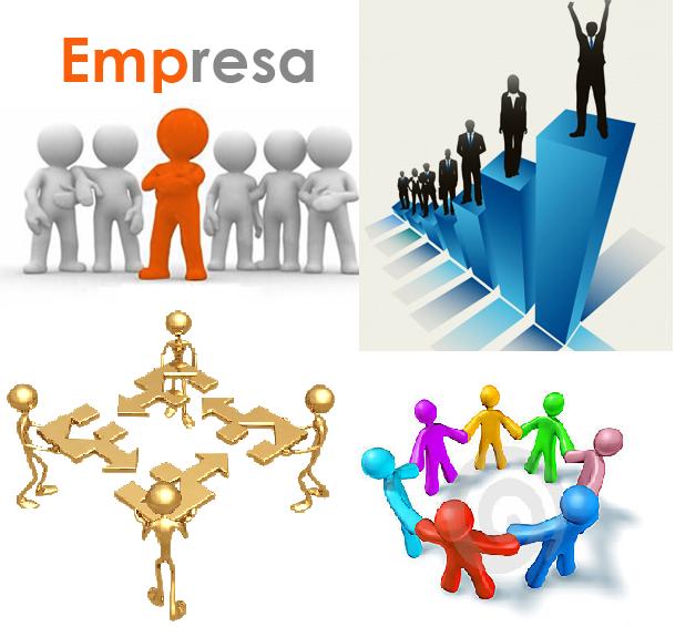 España y la creación de Empresas