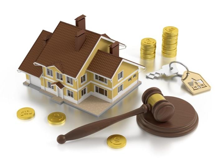 ¿Cuáles son los pasos a seguir a la hora de reclamar los gastos hipotecarios?