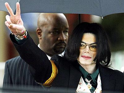 2 años de la muerte de michael jackson, y el juicio se aplaza a septiembre...es justo?