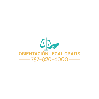 Consulta Legal Gratis 7878206000 Red de Abogados para Consulta Legal