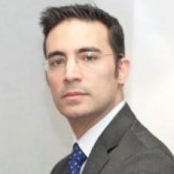 Francisco Domínguez Pérez abogado
