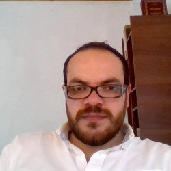 Jacob Guajardo Gutiérrez abogado