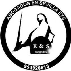 Abogados en Sevilla EyS despacho abogados