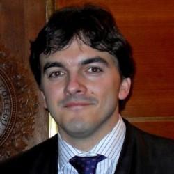Manuel González Otero abogado