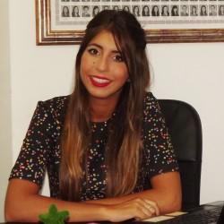 Miriam Pascual abogado