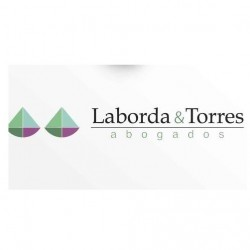 Laborda&Torres despacho abogados
