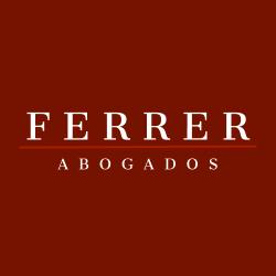Fabio Ferrer abogado
