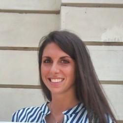Andrea Maccaferri abogado