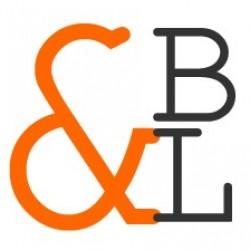Bytes&Legal despacho abogados