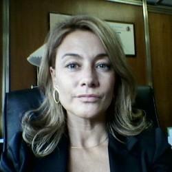 Sandra  Burgos  abogado