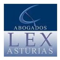 LEXASTURIAS, ABOGADOS despacho abogados