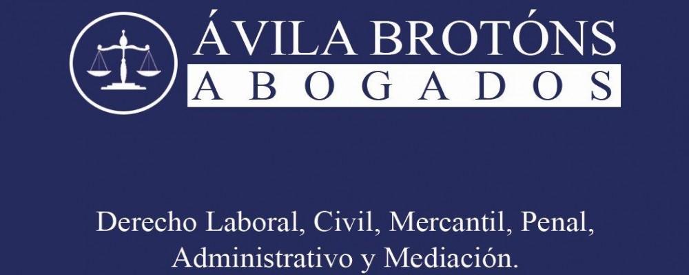 presentacion Luis Avila Reyes