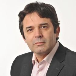 Juan Luis  Ortiz Gajino abogado