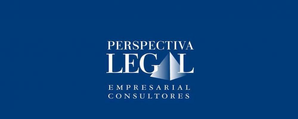 presentacion josue García LOPEZ