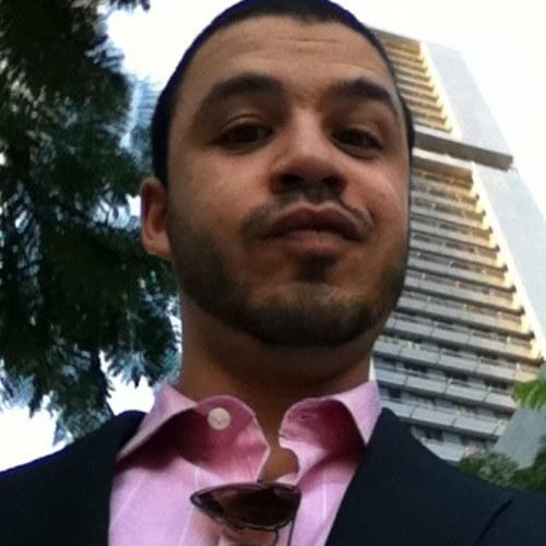 Ruben Gonzalez Nasser abogado