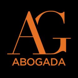 Estudio Juridico Dra. Alejandra Garreffa despacho abogados