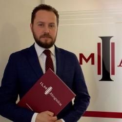 Miguel Iglesias abogado