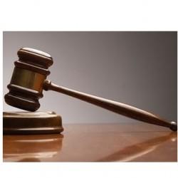 ESTUDIO JURIDICO LAFUENTE & ASOC. despacho abogados