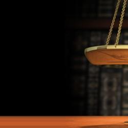 Jesus Gerardo Apolinar  abogado