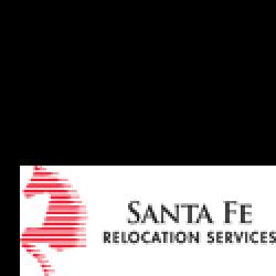 Interdean SA despacho abogados