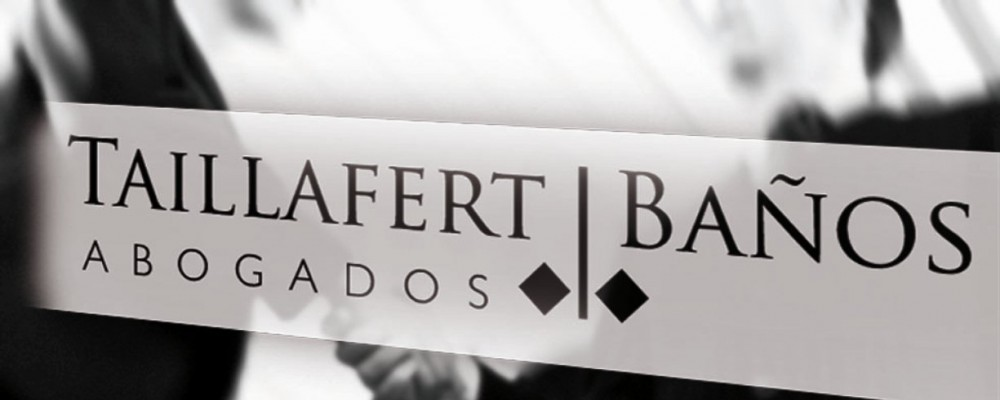presentacion Raquel Baños Pérez