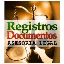 Jesus Rafael Lopez Laguna abogado