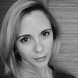 Barbara  Dassori abogado