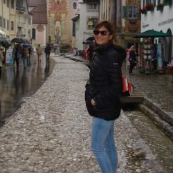 Marcela Molinari abogado