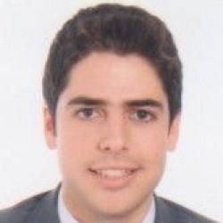 Alberto Rodríguez abogado