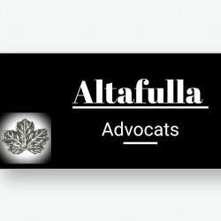 Altafulla advocats despacho abogados