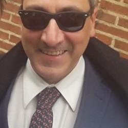 Roberto Valderrábano De La Parte abogado