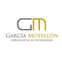 GARCÍA MOTELLÓN ABOGADAS despacho abogados