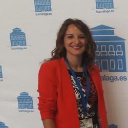 Montserrat Perea Díaz abogado
