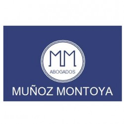 Juan Carlos  Muñoz Montoya abogado