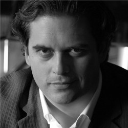 Rodrigo Ferrada abogado