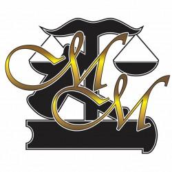 Jurídico M & M despacho abogados