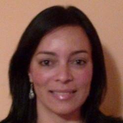 Ariadna Fernández Martín abogado