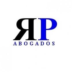 Eloisa Rodríguez Piñero abogado