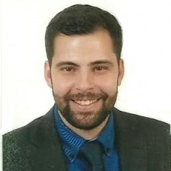 Victor  Sosa Socorro abogado