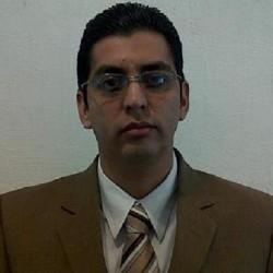Emmanuel Rangel abogado